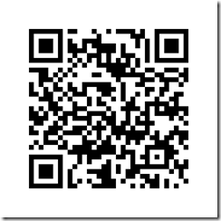 mirrror-imscrapidm-qrcode-LARGE